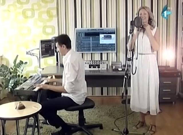 Narukovanje - Muzika Sfera